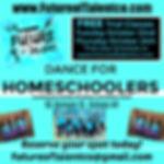 homeschool ad flyer.jpg