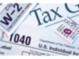 tax_return-1490705724-7987-1491660245-24