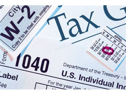 tax_return-1490705724-7987-1491660245-24