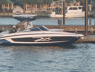 Boat Insurance? We Have You Covered!