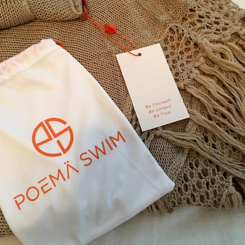 Poema Swim