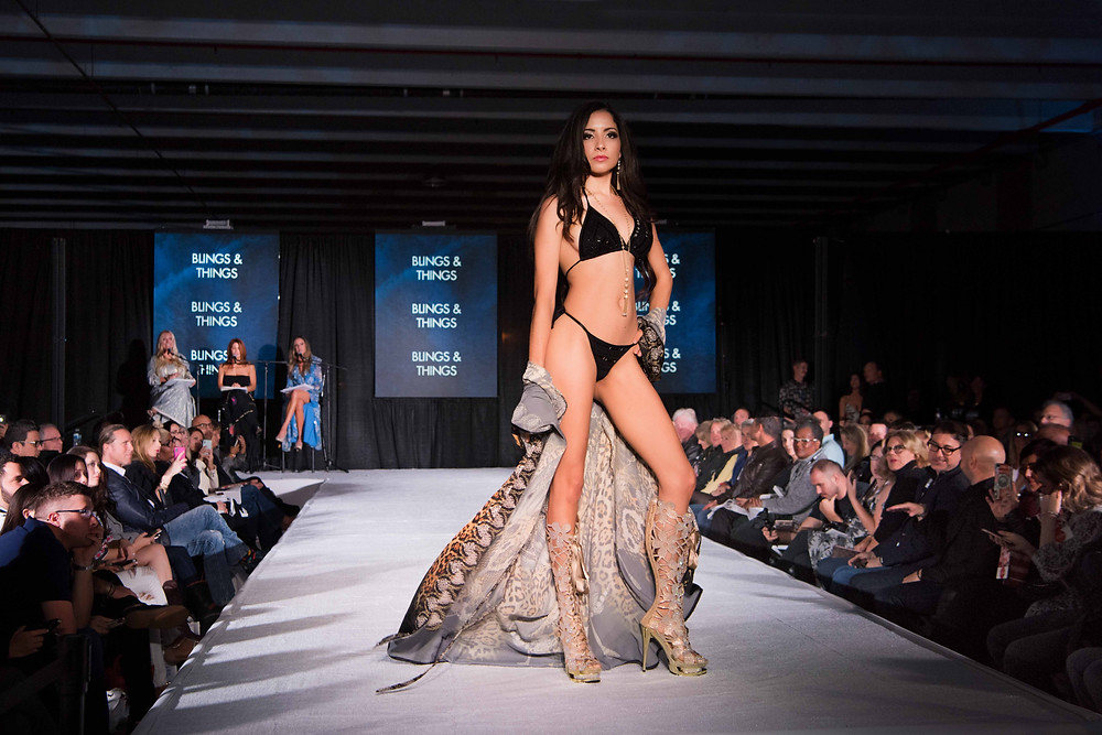 An LLScene Recap of Delray Beach Fashion Week