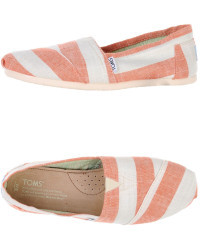 toms-coral-low-tops-trainers-pink-product-0-268175234-normal.jpeg