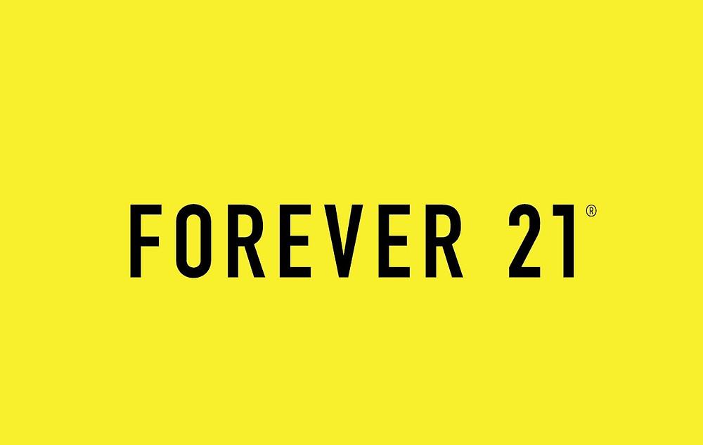 logo-forever-21-e1394809953673.jpg