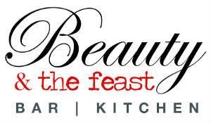 BeautytheFeast_logo_b.jpg