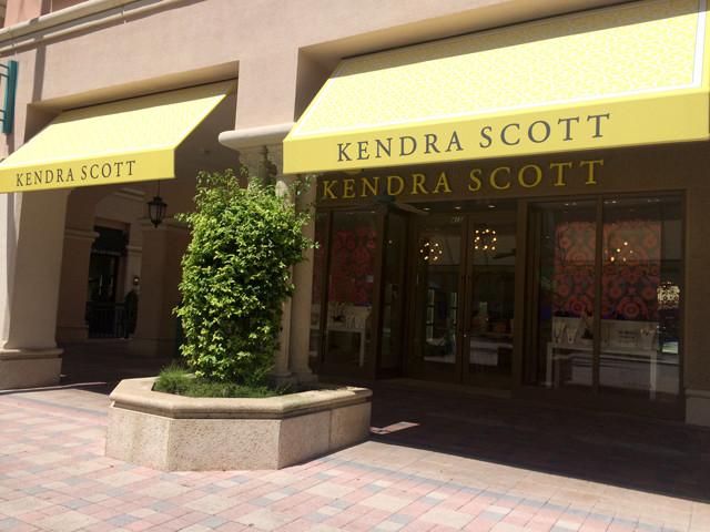 Kendra Scott Boca Raton