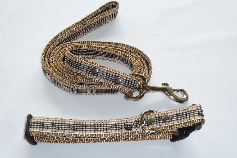 med. collars (3).jpg