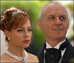 Caleb&Julie(wedding).jpg