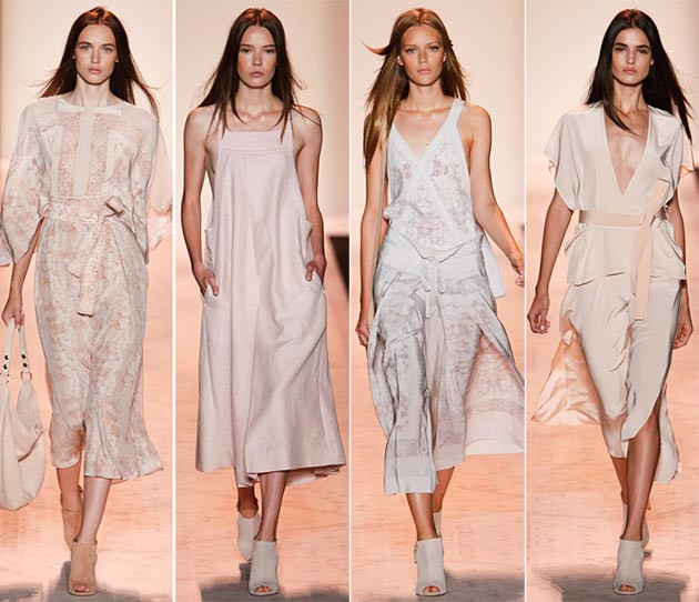 BCBG_Max_Azria_spring_summer_2015_collection_New_York_Fashion_Week2.jpg