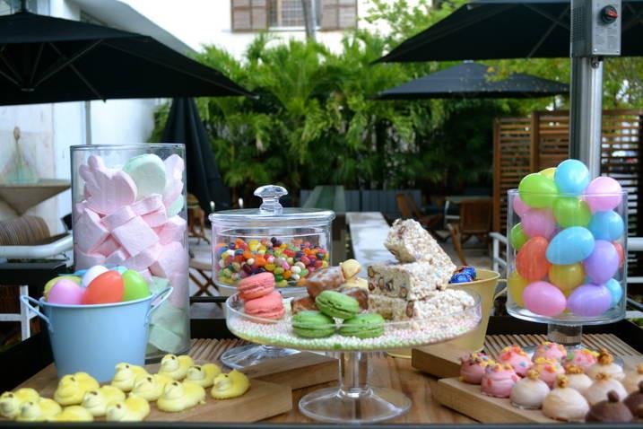 th_desserts.jpg
