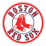 boston-red-sox-logo.png