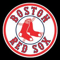 boston-red-sox-logo.png