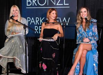 Delray Beach Fashion Week is Back!