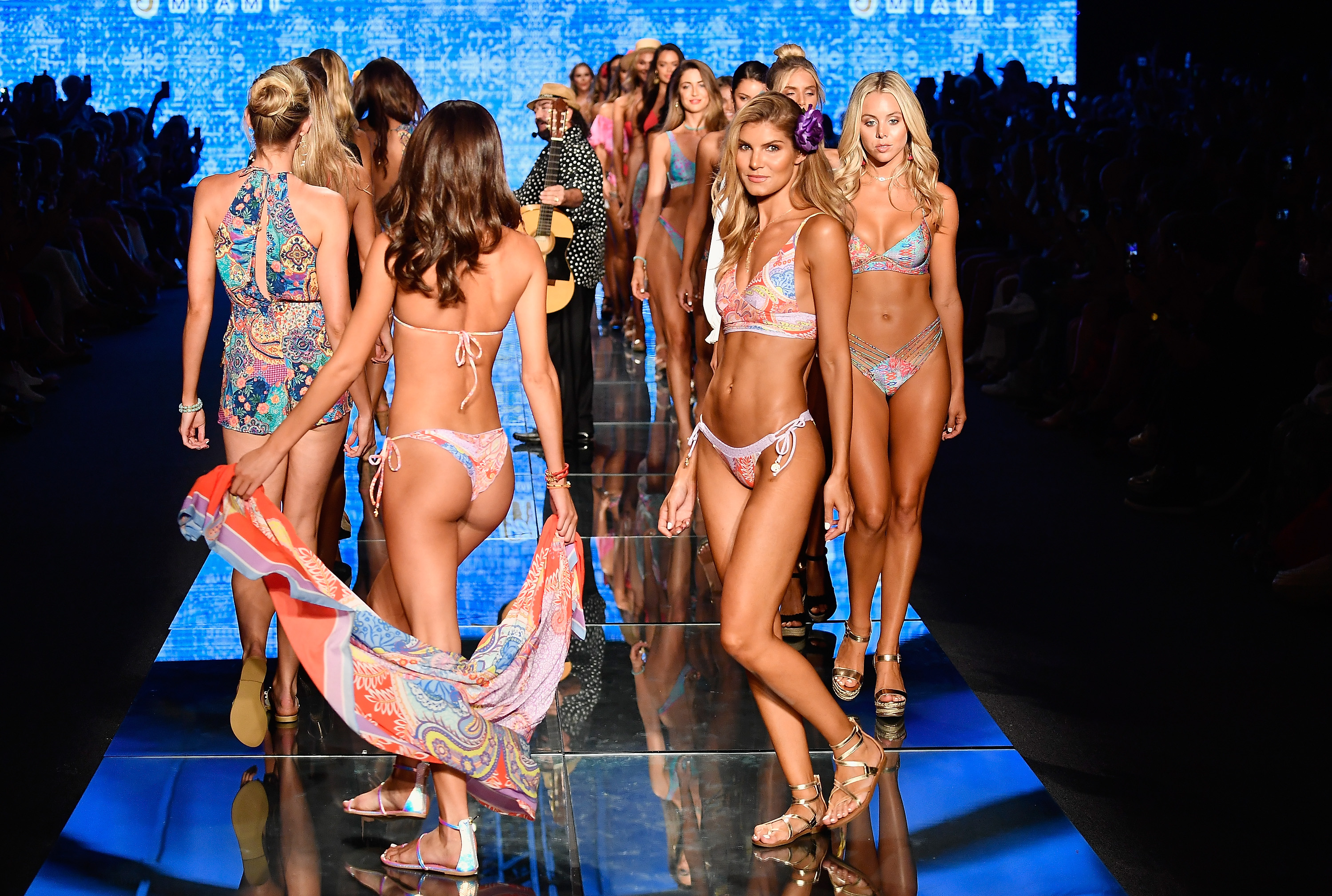 1d07faaa3d6c5 Top 10 Trends of Miami Swim Week