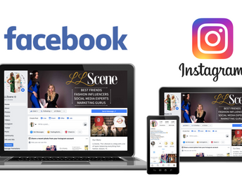 What do the changes to Facebook & Instagram mean for you?