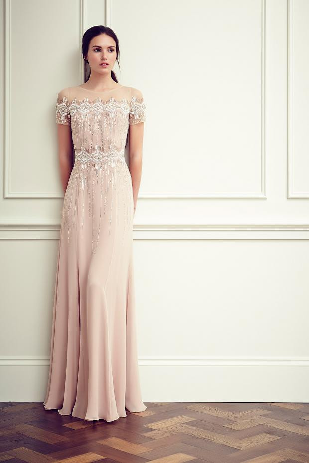 jenny-packham-look-book-resort-201516.jpg