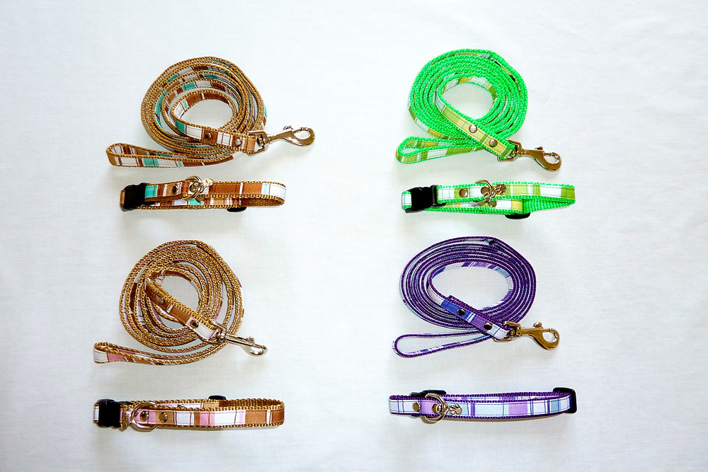 small collars with matching leashes (3).jpg