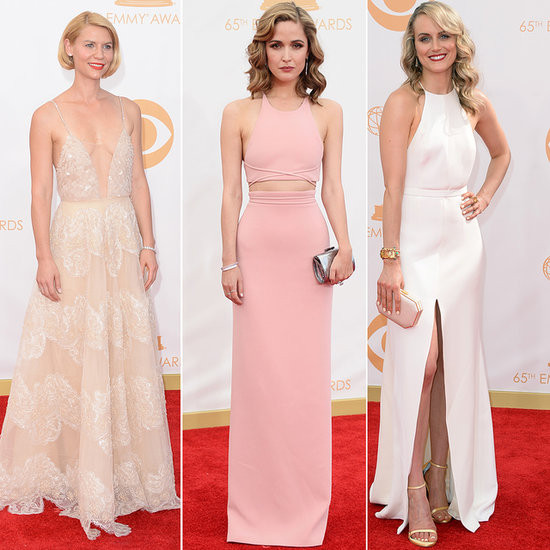 1413a9c8a672b473_best-dressed-1.preview.jpg