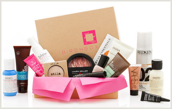 beauty-box.jpg