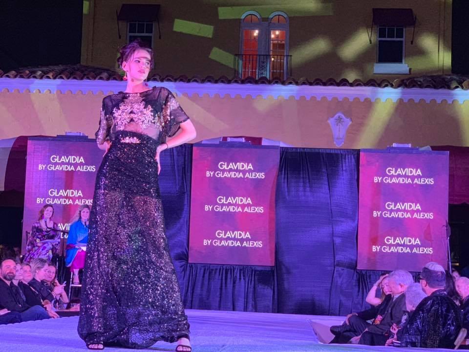 Glavidia by Glavidia Alexis