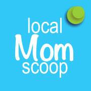 Local Mom Scoop