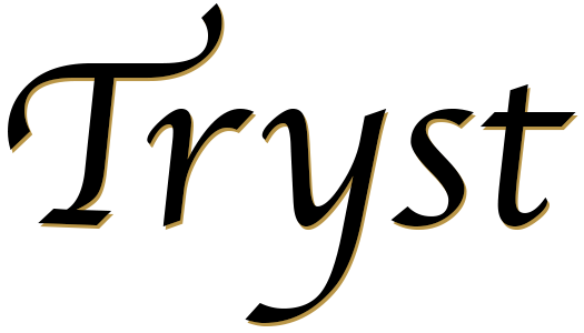 tryst-logo-@1x.png