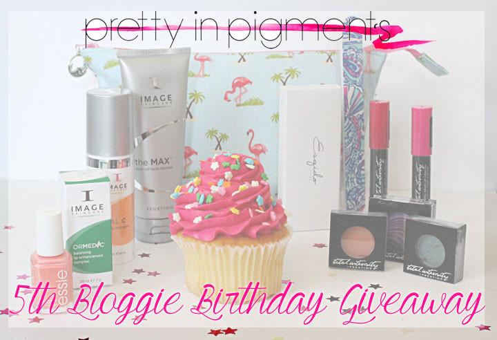 PIP-Bloggie-Birthday-giveaway.jpg