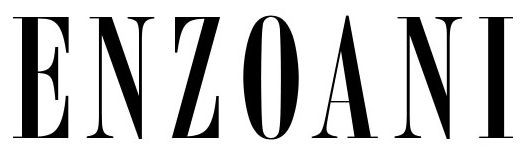 ENZOANI_logo.jpg