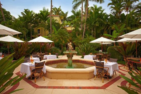 brazilian-court-courtyard.jpg