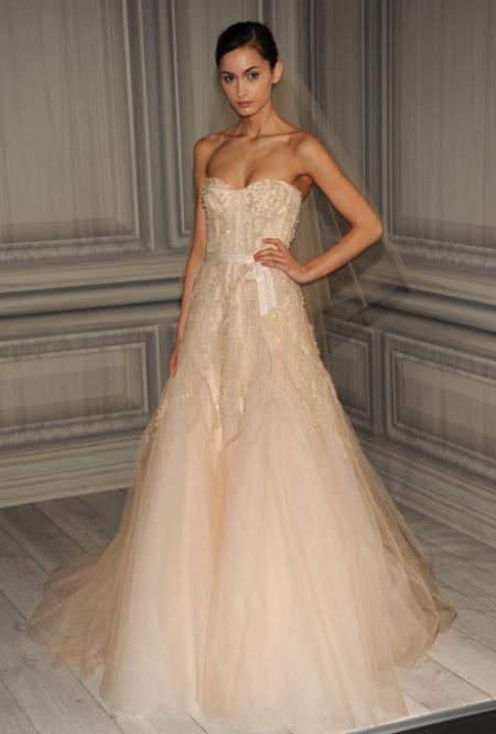 0513-new-monique-lhuillier-wedding-dresses-spring-2012-010.jpg