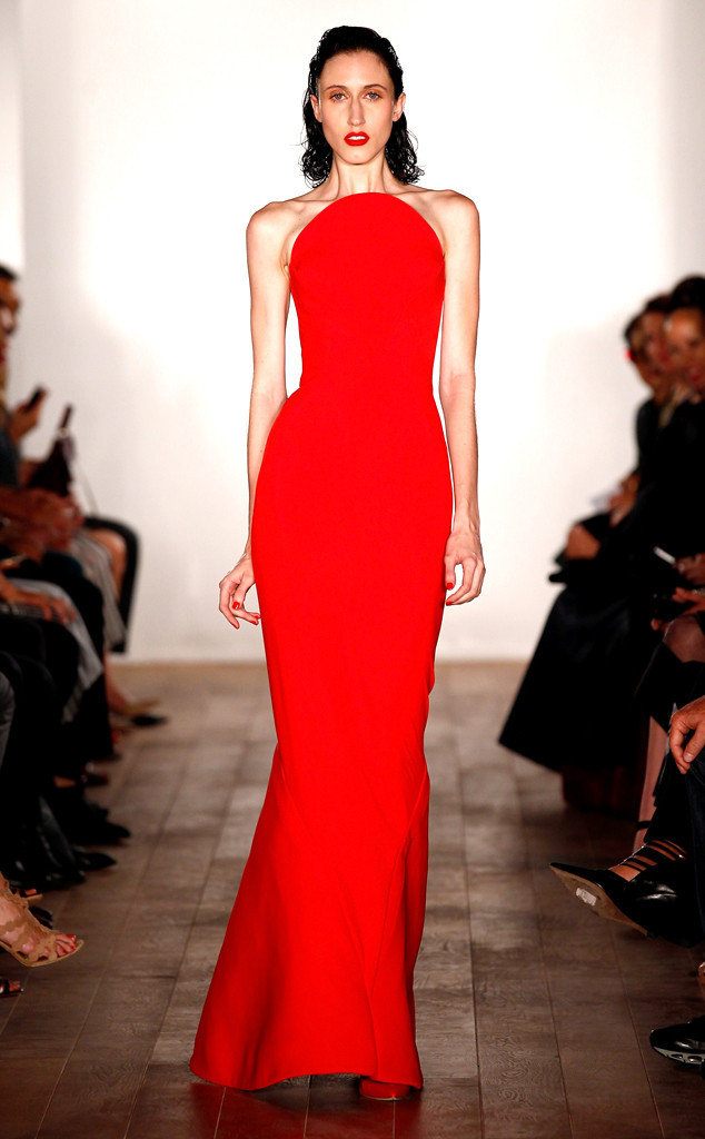 rs_634x1024-140909024929-634.Zac-Posen-Best-Looks-NYFW.jl.090914.jpg