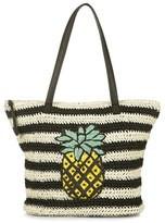 topshop-pineapple-woven-tote.jpg