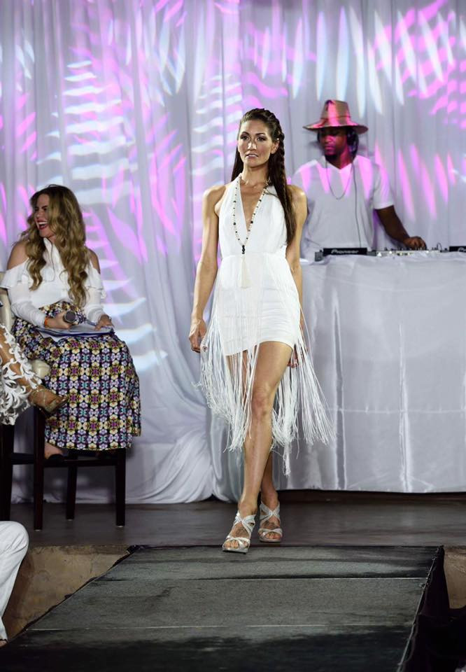 LLScene's Delray Fashion Week RECAP
