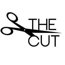 making-the-cut.jpg