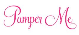 Pamper