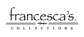 1279307355store_logo_francescanew-1-296-.jpg