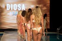 Paraiso Miami Beach's Virtual Swim Week | LLScene Recap