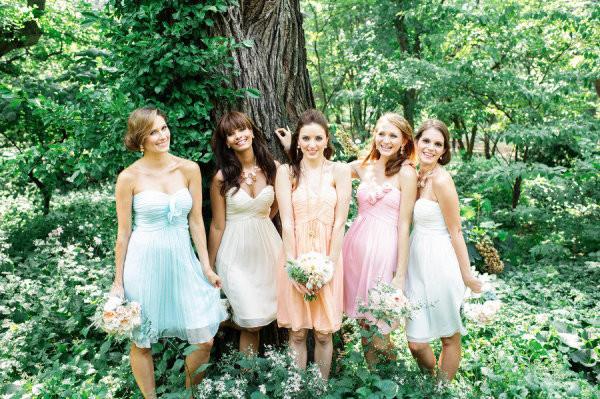 short-bridesmaid-dress-12.jpg