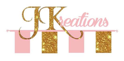 JKreations