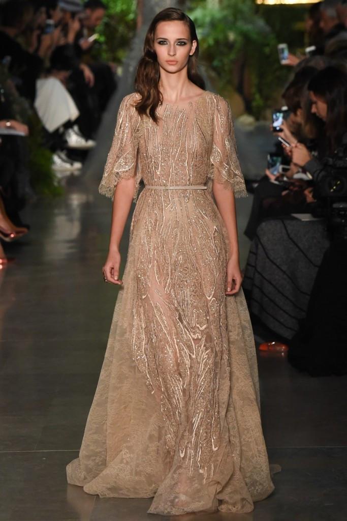 Elie-Saab-2015-SpringSummer-Couture-My-Favorite-Gowns-42-683x1024.jpg