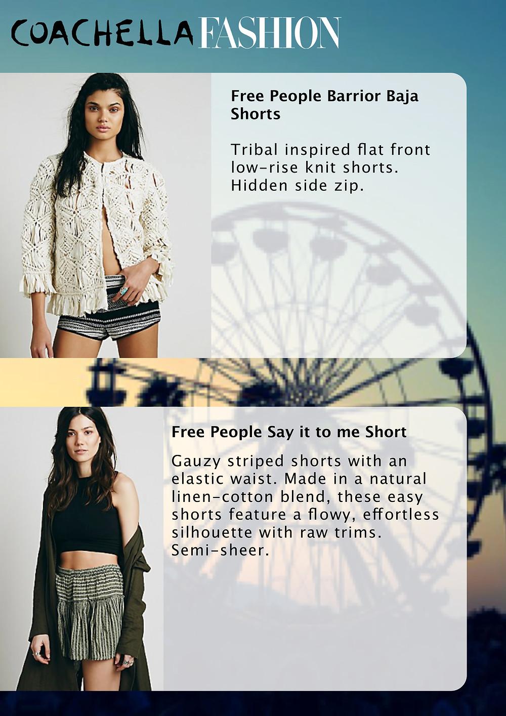 Free People 3_10.jpg