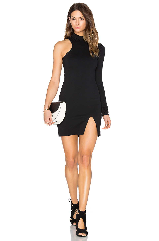 LLScene Fall Fashion Trends