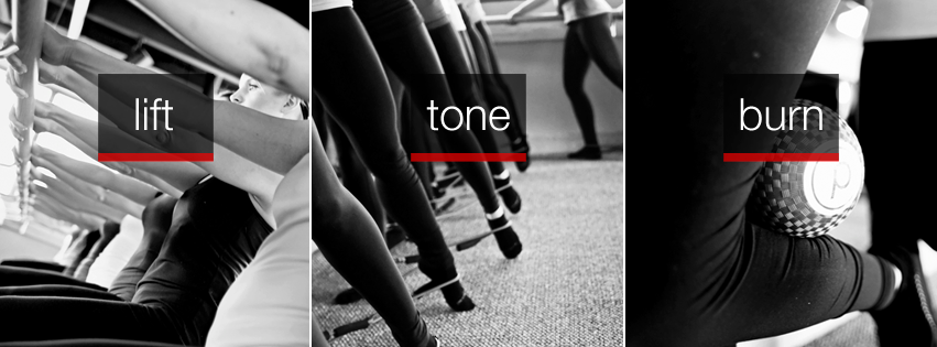 Pure Barre