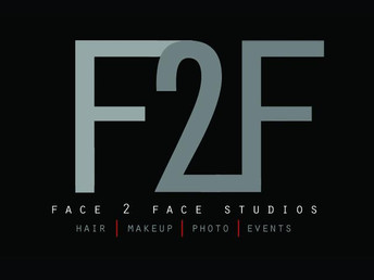 Face2Face Grand Opening Party