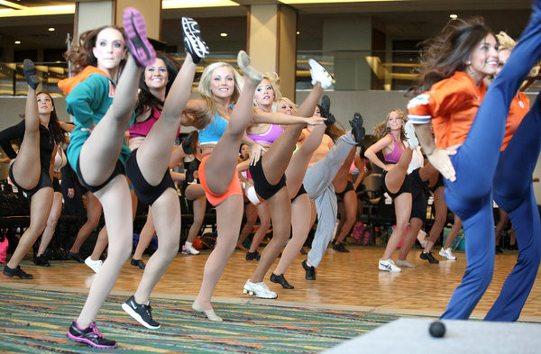 2012-Dolphins-Audition.jpg