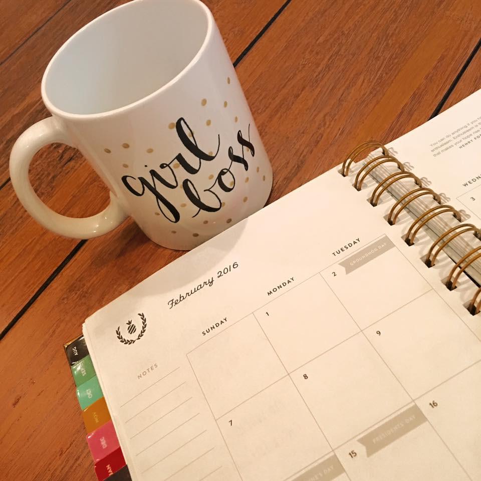 LLScene Holiday Gift Guide