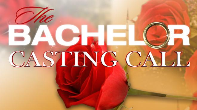 Bachelor_Casting_Call1.jpg