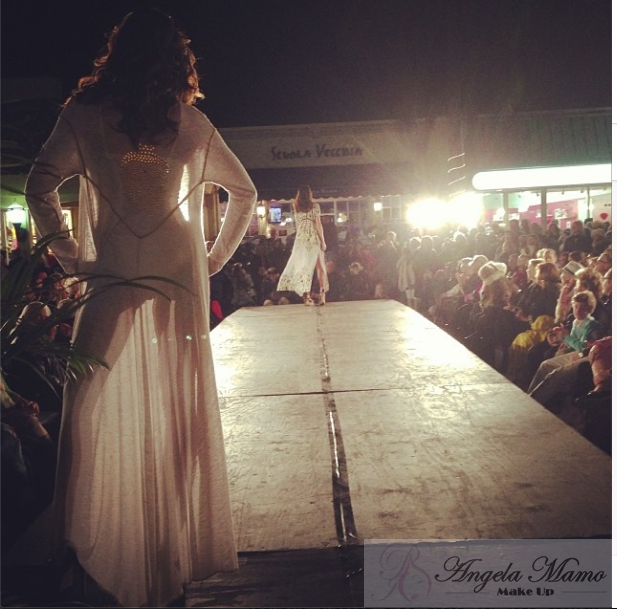 Delray-Beach-Fashion-Show-1.png