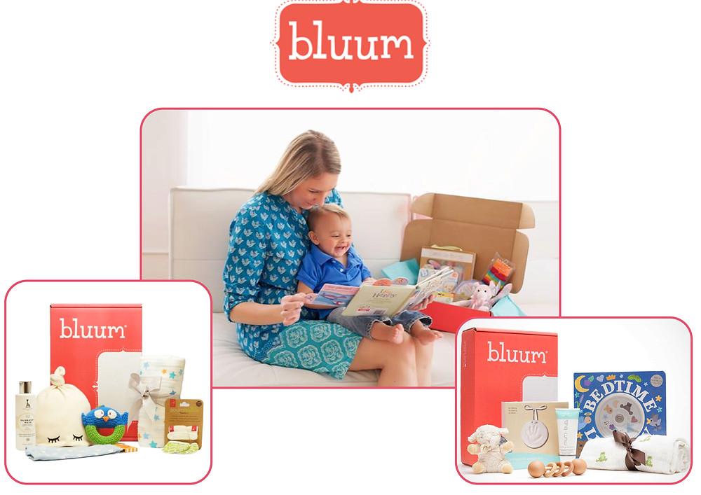 Bluum.jpg