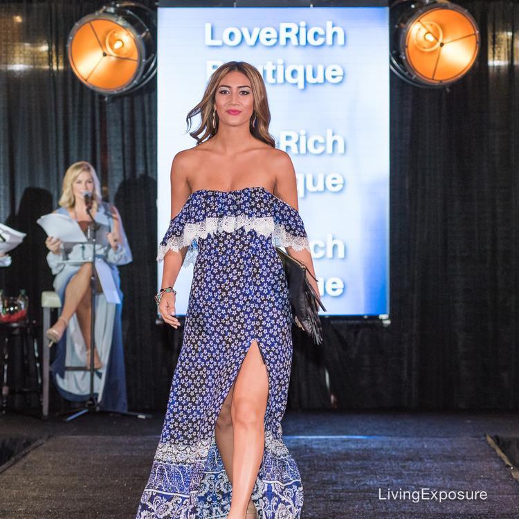 LoveRich Boutique